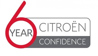 6-Year / 90,000 KM Citroen Confidence Servicing