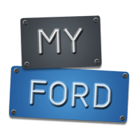 My Ford Finance