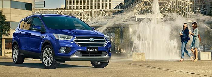 New Ford Perth Nuford Wangara New Amp Used Cars For Sale Wa