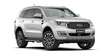 Motorama Ford Brisbane Moorooka New Used Demonstrator Demo Car Sales Service Specials Diamond Advantage Fiesta