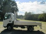Used Vehicles at Coffs Harbour Hino Picture 6