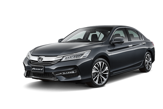 Deals You Won't Believe at New World Honda