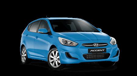 New Hyundai Amp Used Car Dealer Wollongong City Hyundai