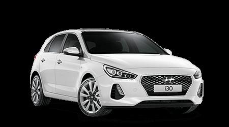 2018 hyundai brochures. fine brochures the small car redefined on 2018 hyundai brochures
