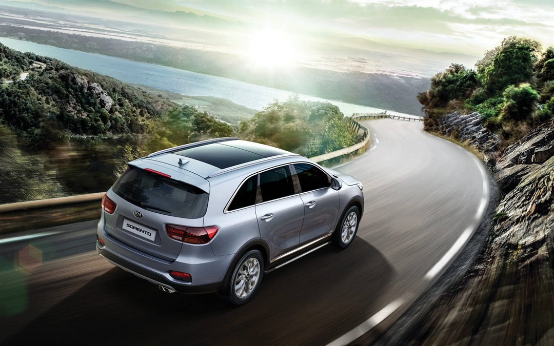 sorento singles & personals As part of kia's extensive quality promise, all new kia vehicles factory fitted with an lg navigation device are entitled to 6 free annual map updates at the service point.