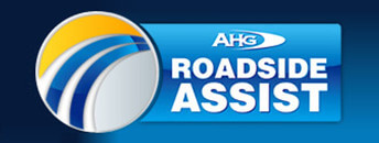 AHG Roadside Assist
