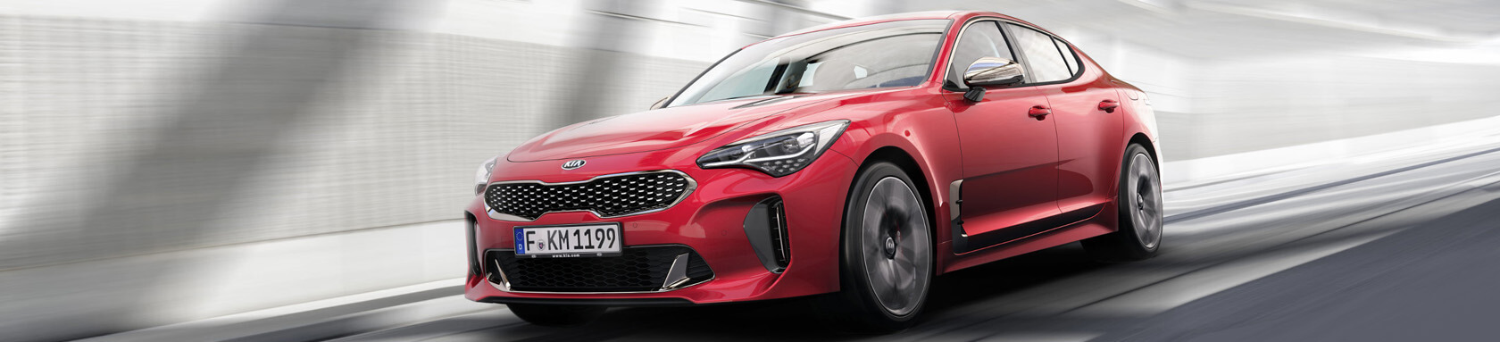 Buy Quality Used Cars in Sydney | Suttons City Kia