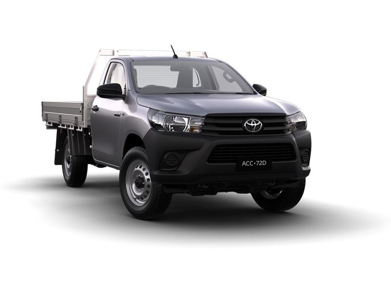 Toyota Van 2015 4x4 Autos Post