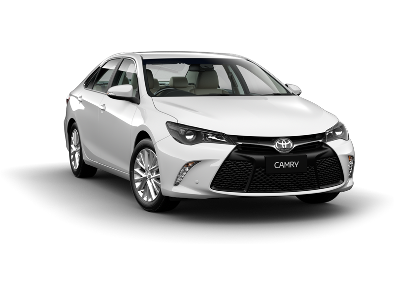 Choose Toyota Genuine New Town Toyota Autos Post