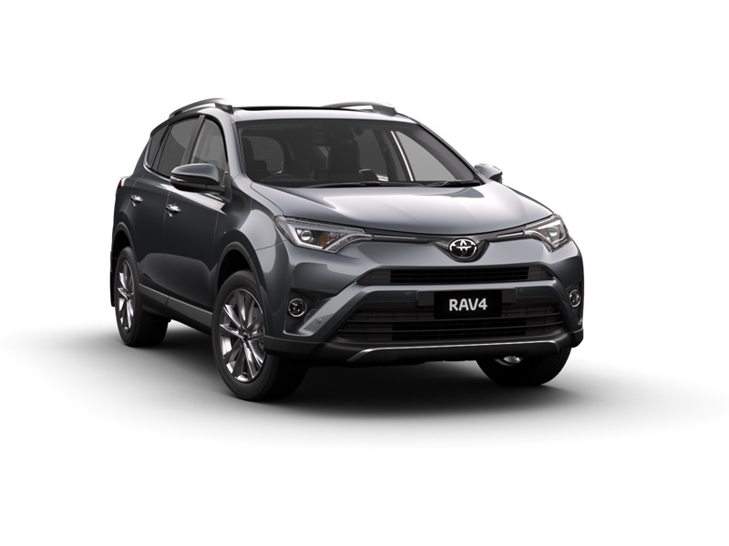 Vin Number For 2015 Toyota Rav4 Autos Post