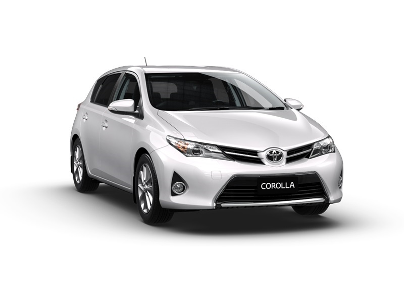 2015 toyota corolla ascent sport 7138722 ferntree gully toyota. Black Bedroom Furniture Sets. Home Design Ideas