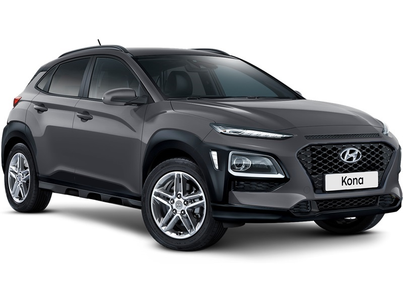 Hyundai Car Finance Contact Number