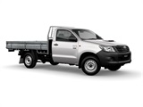 Used Cars at Bendigo Toyota Picture 5