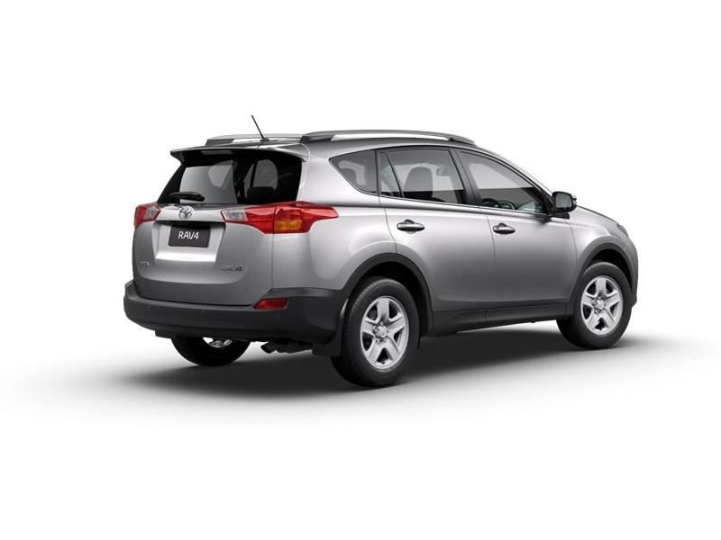 Bendigo Car Sales Epsom