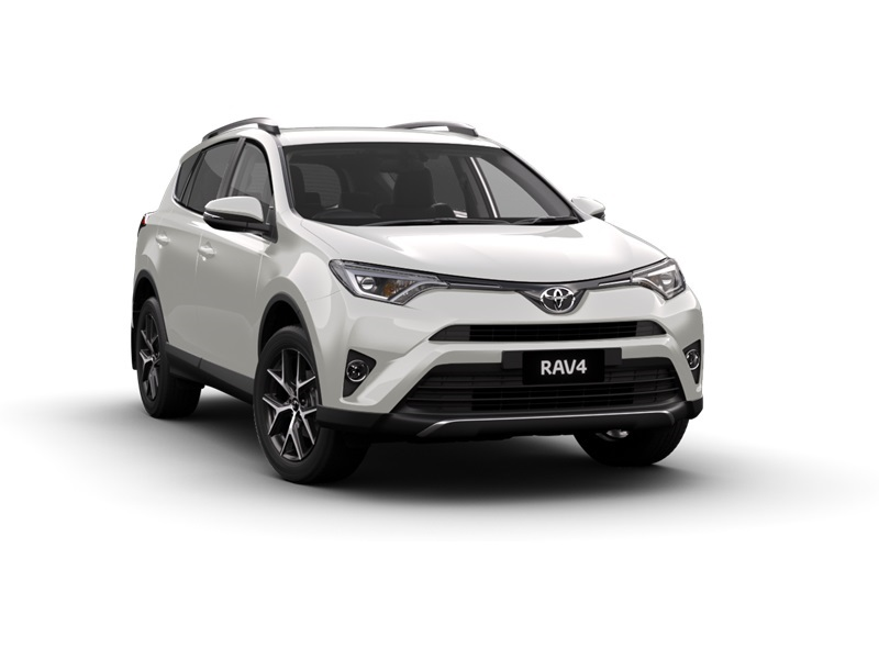 2016 toyota rav4 gxl 4x4 4d wagon 7525276 melton. Black Bedroom Furniture Sets. Home Design Ideas