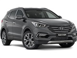 New Cars at Wild West Hyundai Picture 7