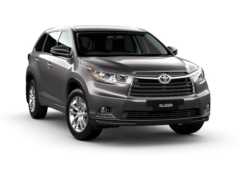 toyota rav4 vin location  toyota  get free image about