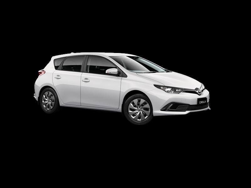 2015 Toyota Corolla L Vin Numberml