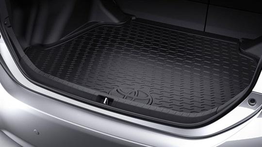 Toyota Corolla Accessories Warrnambool Toyota