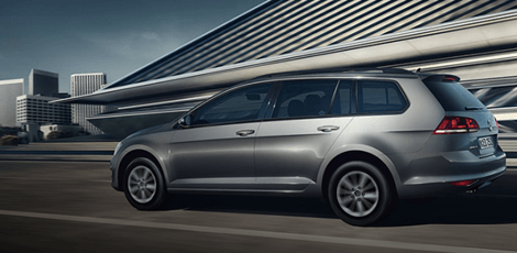 Browse New Sutherland Volkswagen Vehicles