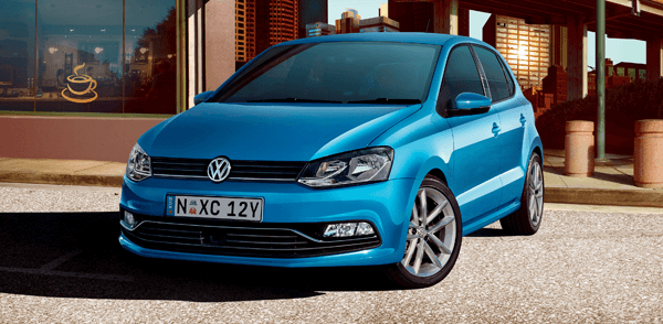 Browse New Dwyers Volkswagen Vehicles