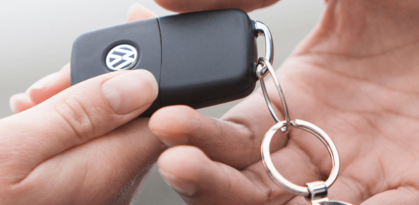 Browse Used Liverpool Volkswagen Vehicles