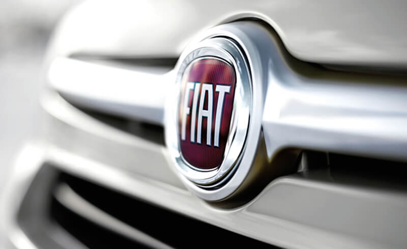 Leichhardt Fiat Used Vehicles