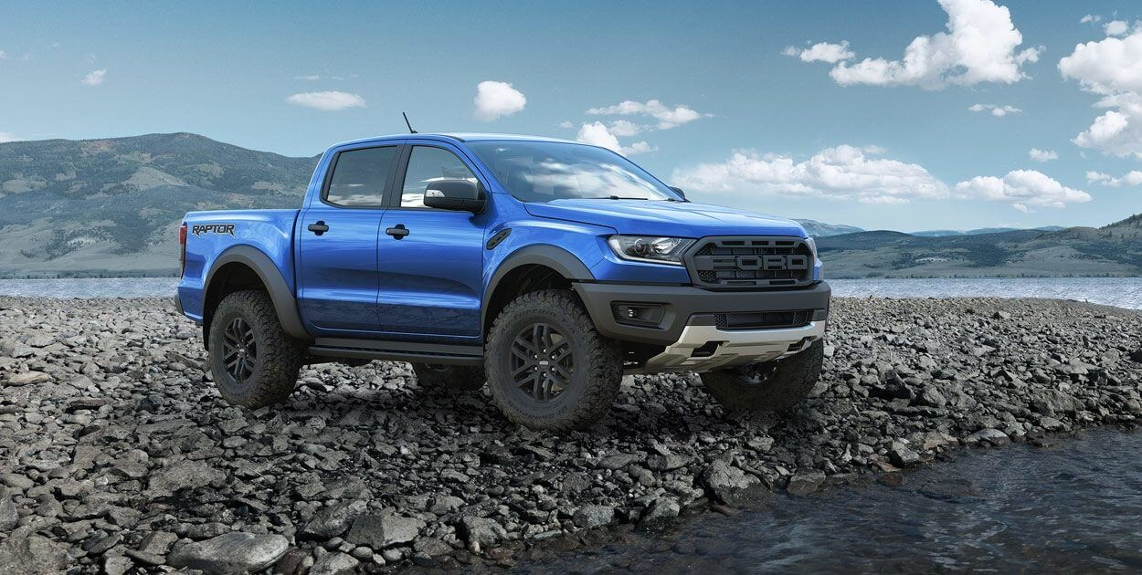 ford ranger raptor range ford. Black Bedroom Furniture Sets. Home Design Ideas