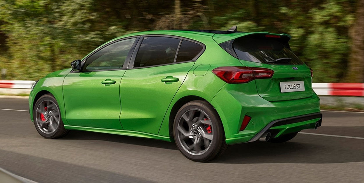 New Cars For Sale In Adelaide Rebel Ford