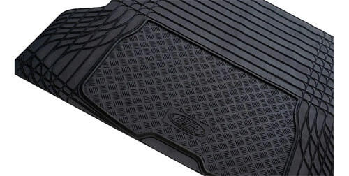 Cargo Mat - Universal Luggage Mat