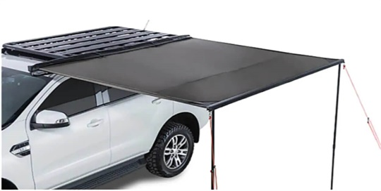 Rhino-Rack Awning - Sunseeker