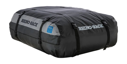 Rhino Rack roof luggage bag 350L