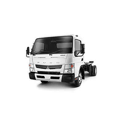 Fuso Canter truck from <%=DealershipDetails.Name %>