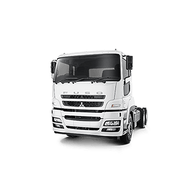 Fuso Heavy truck from <%=DealershipDetails.Name %>