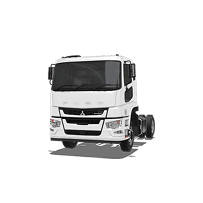 Fuso bus from <%=DealershipDetails.Name %>
