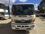Used Cars at Prestige Hino Picture 2
