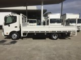 Used Cars at Prestige Hino Picture 3