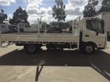Used Cars at Prestige Hino Picture 7