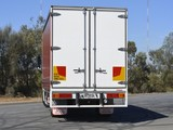 Used Vehicles at CMI Hino Adelaide Picture 6