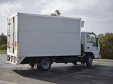 Used Vehicles at CMI Hino Adelaide Picture 3