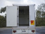 Used Vehicles at CMI Hino Adelaide Picture 4