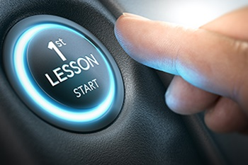 Driver Training: An Advantage in Efficiency Image