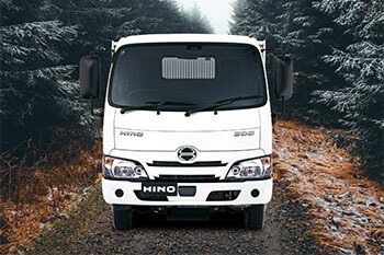 Be Prepared: How to Prepare Yourself and Your Truck for Changing Weather Conditions Image