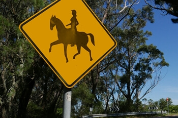 The 7 least known Aussie road rules Image