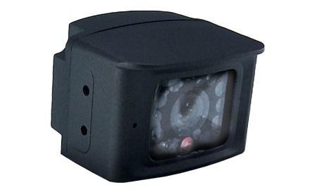 Reverse Camera Kit