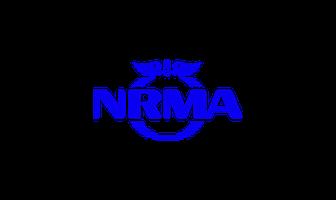 NRMA Roadside Assist