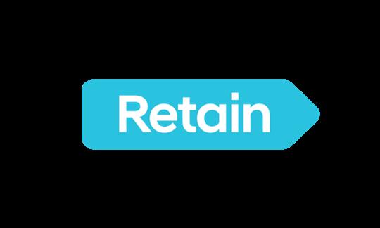 Trade it. Retain it. Return it.