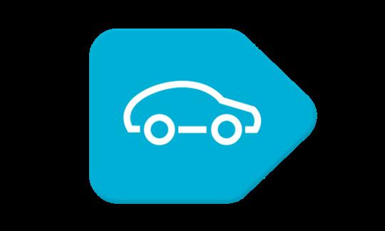 How does Hyundai CarPlan work?