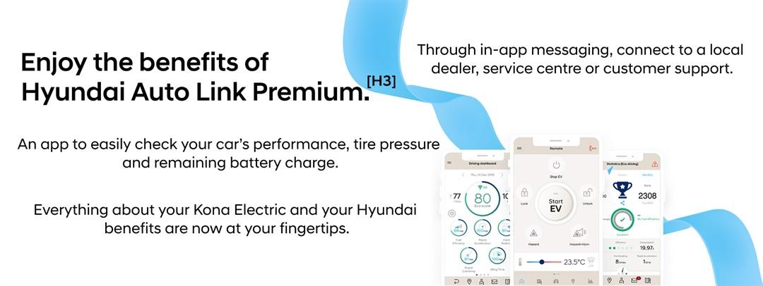 Autolink Premium