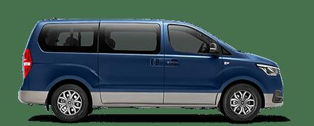 Hyundai Perth   Wild West Hyundai   New Cars for Sale WA